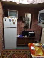 1-комнатная гостинка, Харьков, Салтовка, Валентиновская (Блюхера)