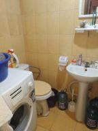 1-комнатная квартира, Харьков, Бавария, Цементная