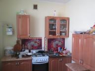 2-комнатная квартира, Харьков, Рогань жилмассив