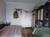 1-комнатная гостинка, Харьков, Гагарина метро, Гагарина проспект