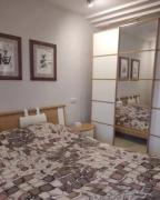 3-комнатная квартира, Харьков, МОСКАЛЁВКА, Москалевская (Октябрьской Революции)