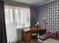 3-комнатная квартира, Харьков, Новые Дома, Садовый пр-д