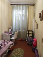 4-комнатная квартира, Харьков, МОСКАЛЁВКА, Владимирская