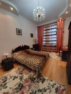 4-комнатная квартира, Харьков, Центр, Пушкинская