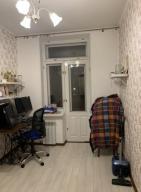 2-комнатная квартира, Харьков, ХТЗ, Косарева (Соколова)