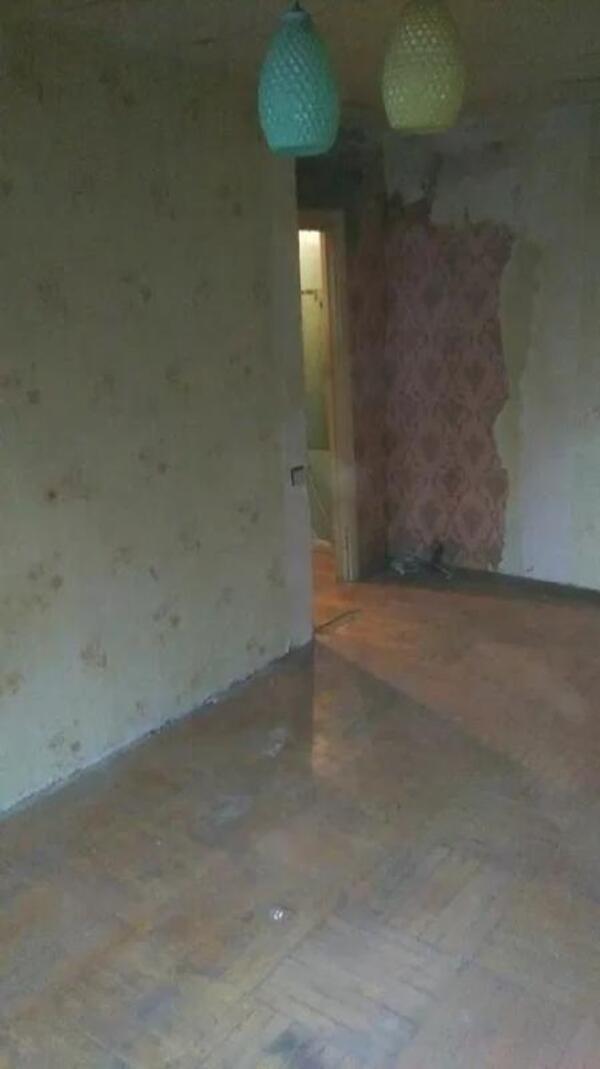Купить 1-комнатная квартира, Харьков, Сосновая горка, Клочковская