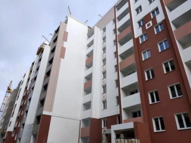 Купить 1-комнатная квартира, Харьков, Салтовка, Шевченко пер.