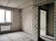 1-комнатная квартира, Харьков, Салтовка, Шевченко пер.