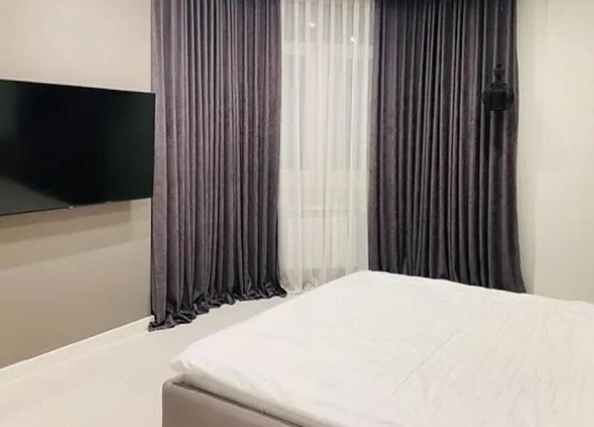 Купить 3-комнатная квартира, Харьков, Холодная Гора, Григоровское шоссе (Комсомольское шоссе)
