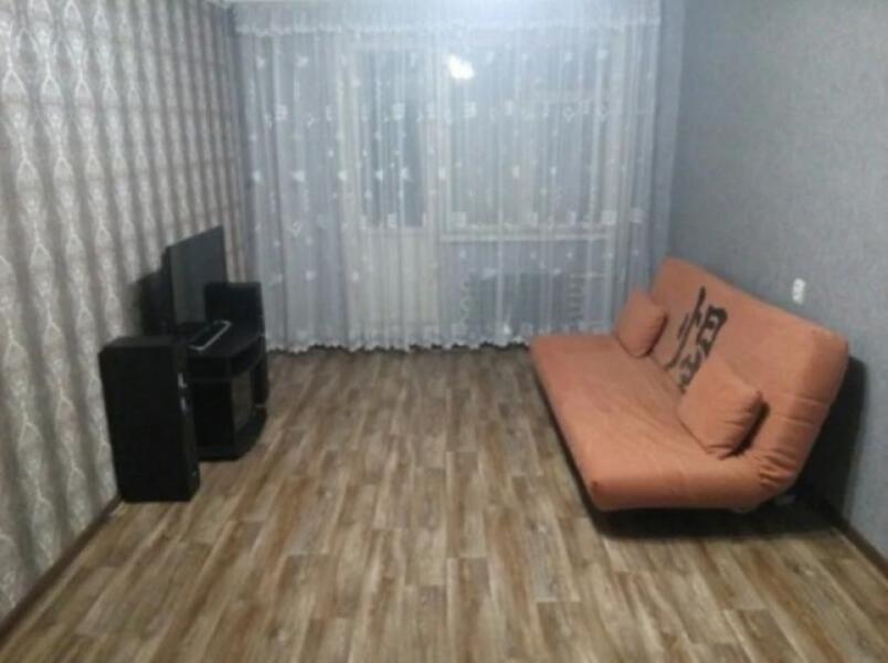 Купить 1-комнатная квартира, Харьков, Залютино, Борзенко