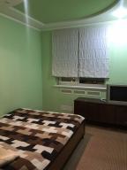 3-комнатная квартира, Харьков, Северная Салтовка, Леся Сердюка (Командарма Корка)