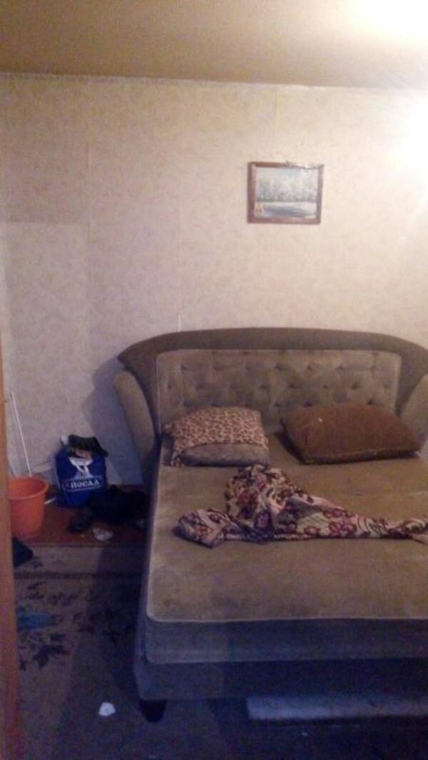 Купить 4-комнатная квартира, Харьков, Салтовка, Светлая (Воровского, Советская, Постышева, ленина. 50 лет Октября)