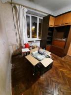 1-комнатная квартира, Харьков, Новые Дома, Ощепкова