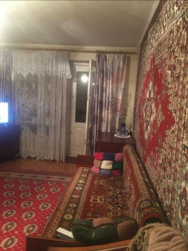 Купить 1-комнатная квартира, Харьков, Старая салтовка, Михайлика (Высочиненко)