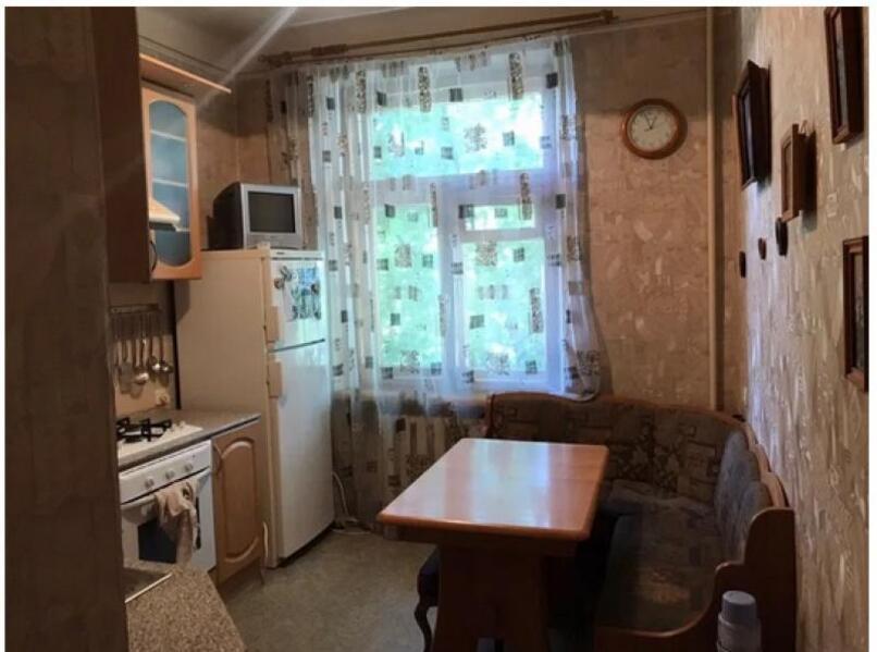 Купить 2-комнатная квартира, Харьков, Защитников Украины метро, Фесенковская