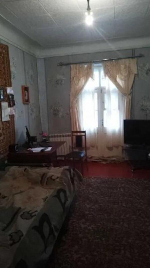 Купить 2-комнатная квартира, Эсхар, Кирова (пригород), Харьковская область