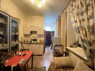 1-комнатная гостинка, Харьков, Центральный рынок метро