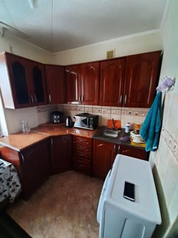 Квартира, 1-комн., Купянск-Узловой, Купянский район