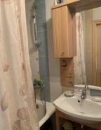 1-комнатная квартира, Харьков, Восточный, Плиточная