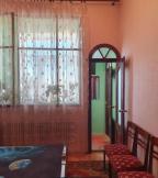 4-комнатная квартира, Харьков, Холодная Гора, Баварская