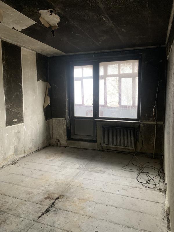Квартира, 1-комн., Змиев, Змиевской район, Пролетарское шоссе