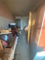 2-комнатная квартира, Кочеток, Гагарина, Харьковская область