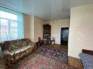 1-комнатная гостинка, Харьков, Бавария, Китаенко