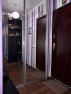 1-комнатная квартира, Харьков, Масельского метро, Мира пер. (Советский пер., Комсомольский пер.)