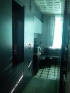 1-комнатная квартира, Харьков, Масельского метро, Маршала Рыбалко