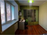3-комнатная квартира, Харьков, Жуковского поселок, Астрономическая