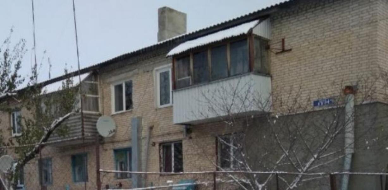 Купить 1-комнатная квартира, Слатино, Харьковская область