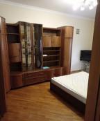 5-комнатная квартира, Харьков, Центр, Харьковская набережная