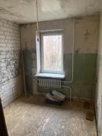 1-комнатная квартира, Харьков, Завод Шевченко, Селянская (Совхозная, Пионера)