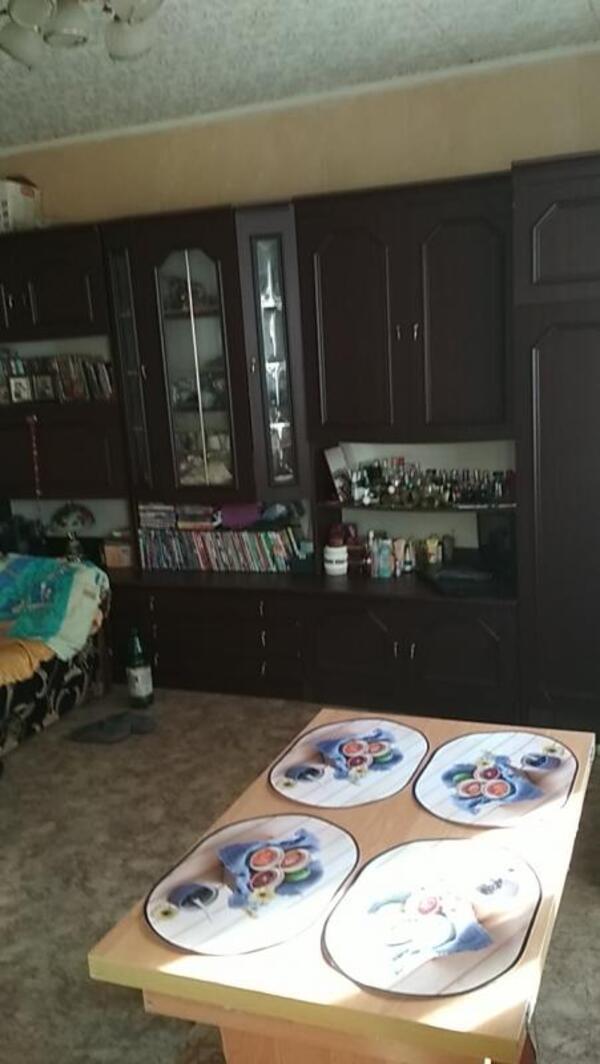 Купить 1-комнатная квартира, Слободское (Фрунзе), Заречанская (Красноармейская), Харьковская область