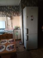 1-комнатная квартира, Слободское, Заречанская (Красноармейская), Харьковская область