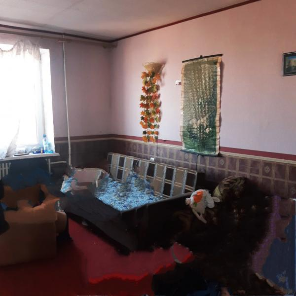Купить 1-комнатная квартира, Харьков, Алексеевка, Людвига Свободы пр.