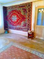 3-комнатная квартира, Харьков, ХТЗ, Косарева (Соколова)