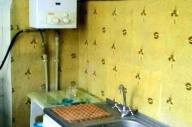 2-комнатная квартира, Харьков, Лысая Гора, Ашхабадская