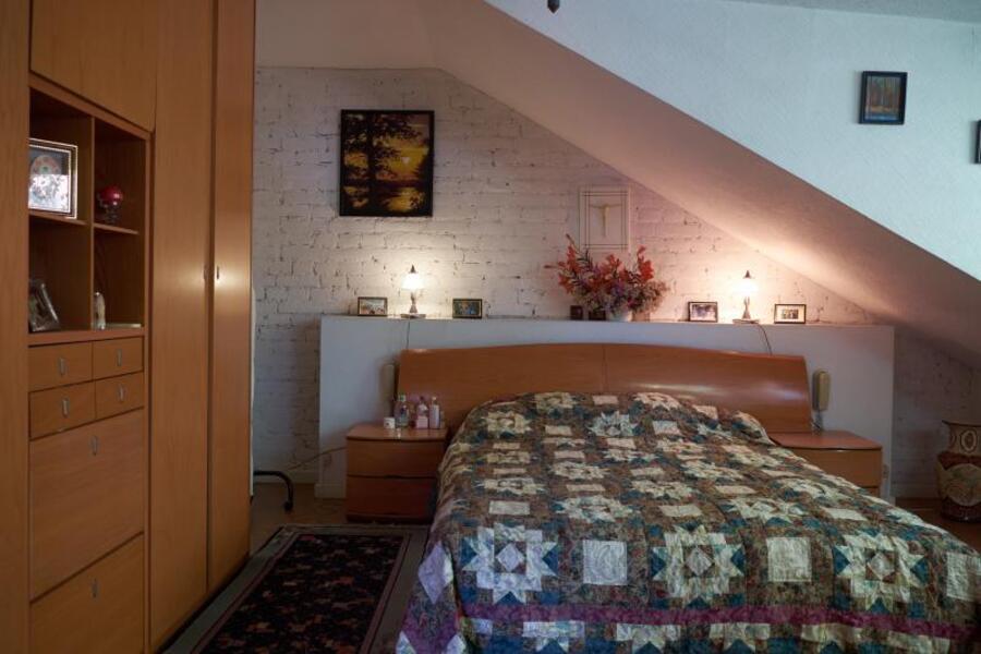 Купить 4-комнатная квартира, Харьков, НАГОРНЫЙ, Максимилиановская (Ольминского)