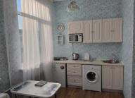 1-комнатная гостинка, Харьков, Павловка, Павловская