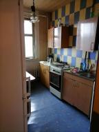 3-комнатная квартира, Хроли, Садовая (Чубаря, Советская, Свердлова), Харьковская область