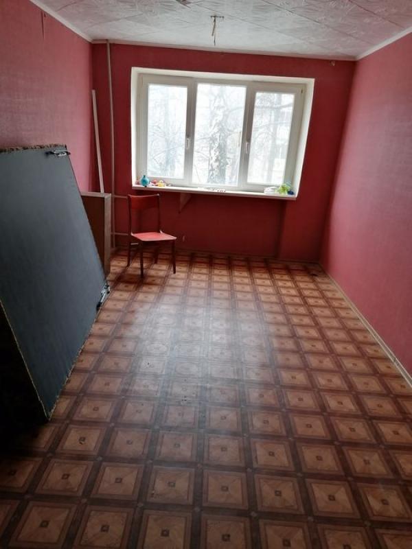 Комната, Купянск, Купянский район, Конституции проспект