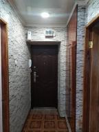 3-комнатная гостинка, Харьков, Старая салтовка, Маршала Батицкого