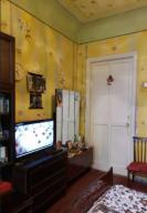 2-комнатная квартира, Харьков, Завод Малышева метро, Московский пр-т