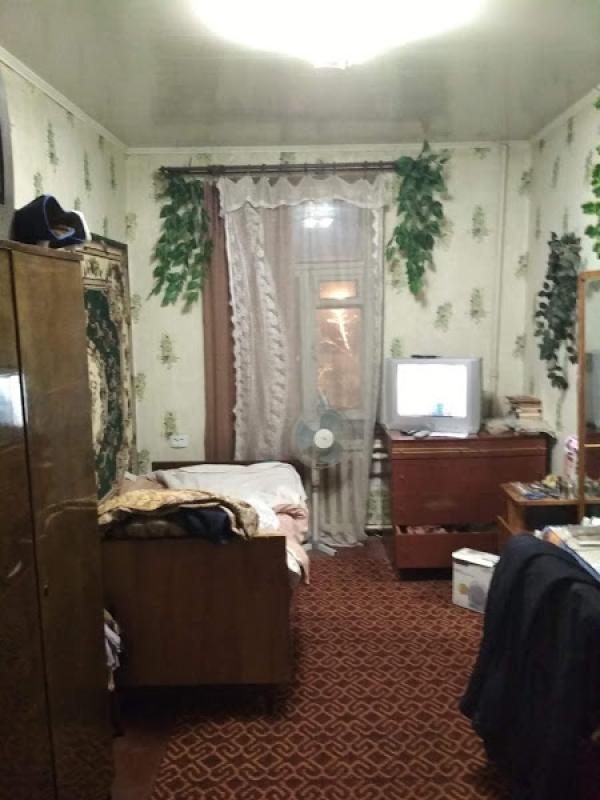 Купить 1-комнатная гостинка, Харьков, Центр, Московский пр-т