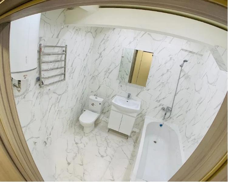 Купить 1-комнатная квартира, Харьков, Защитников Украины метро, Московский пр-т