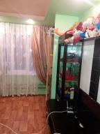 2-комнатная квартира, Харьков, Центральный рынок метро, Кацарская