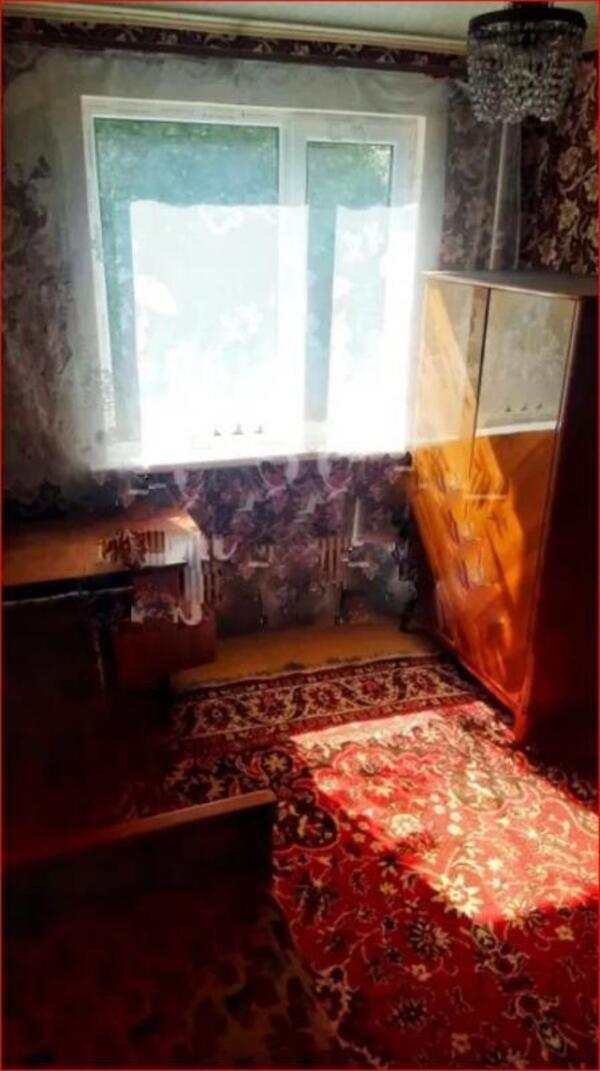 Купить 2-комнатная квартира, Харьков, Северная Салтовка, Натальи Ужвий