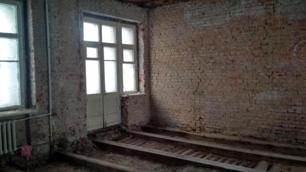Купить 6-комнатная квартира, Харьков, НАГОРНЫЙ, Сумская