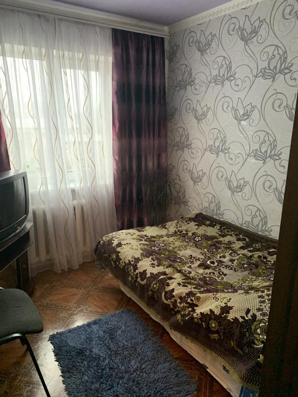 Купить 3-комнатная квартира, Манченки, Харьковская область
